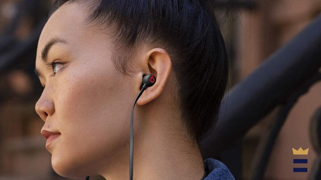 Best Beats Bluetooth headphones