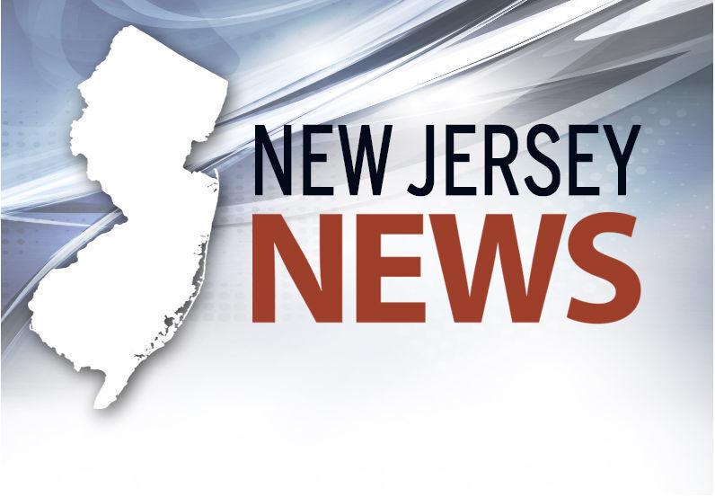 Carousel New Jersey news icon.jpg