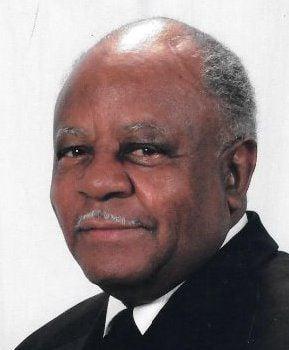 Deacon Roland Poole Jr.
