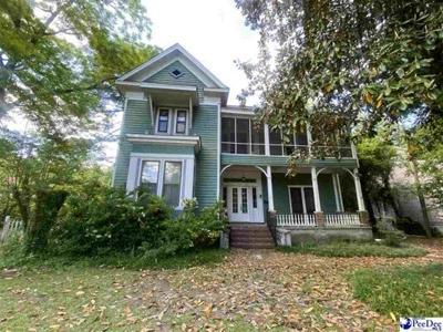 3 Bedroom Home in Darlington - $79,900
