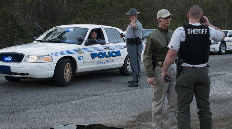 huntington county sheriffs department - 760×425