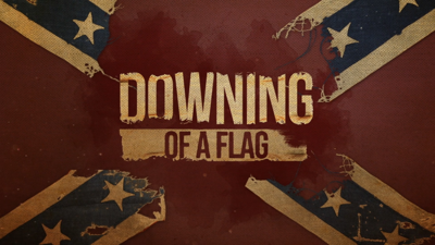 072121 fmn news downing of a flag p1.png