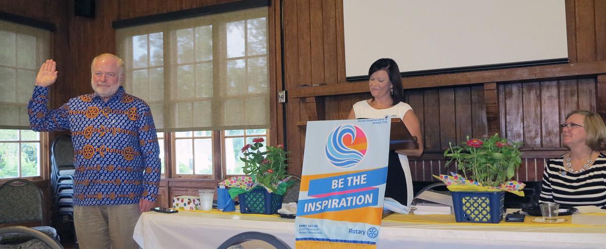 0627 Hartsville Rotary Club 3