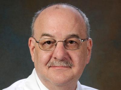 Larry D. Grubb, M.D.