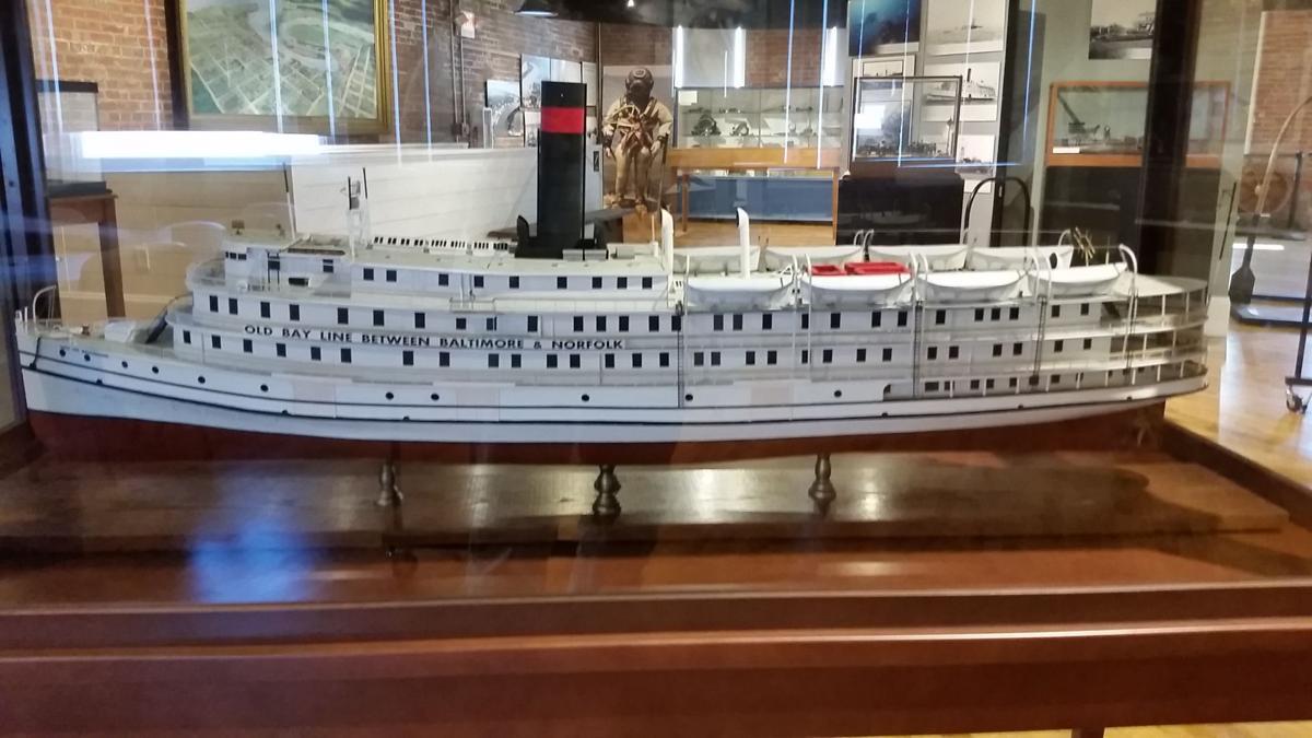 maritime museum1.jpg