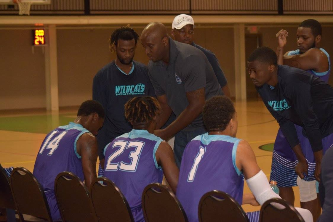 Roster of pee dee hurricanes