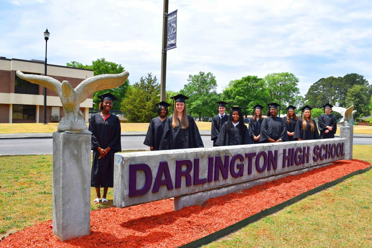 Darlington High School 2021 Cohort.jpg