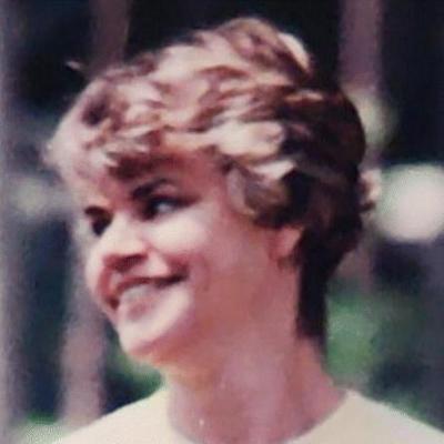 Diane Stephens