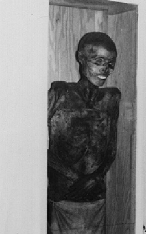 0210 REG Mummy 2.jpg