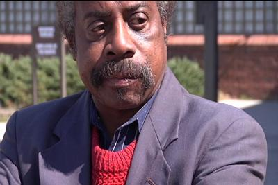 NAACP: Man abused by officers in Horry County jail | Local