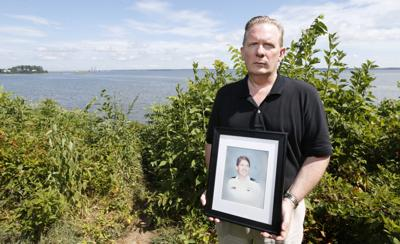 COLONIAL PARKWAY MURDER ANNIVERSARY