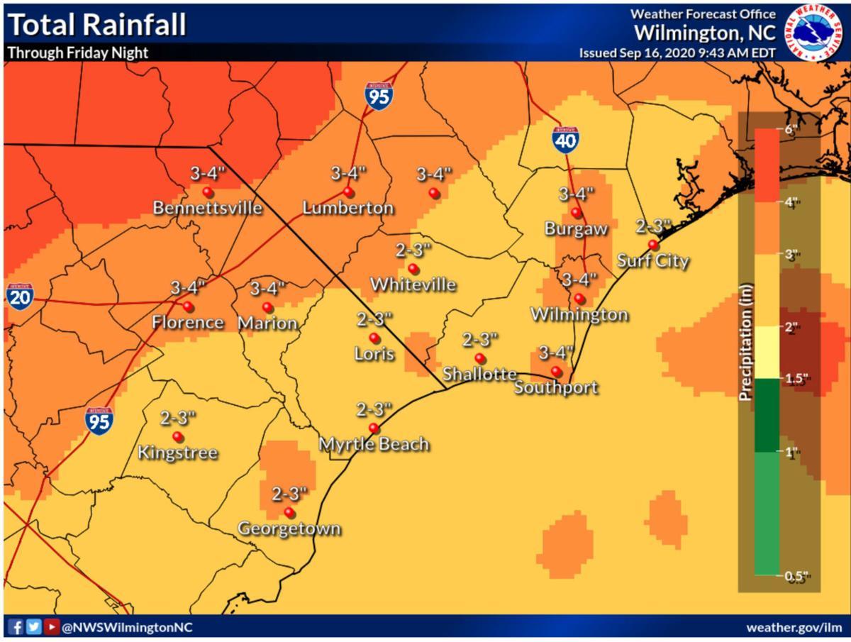 rainfall_forecast.jpg