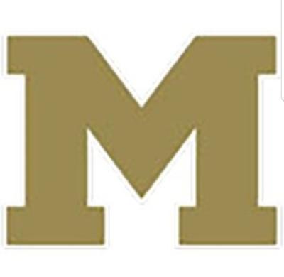 Manning logo 2019-20