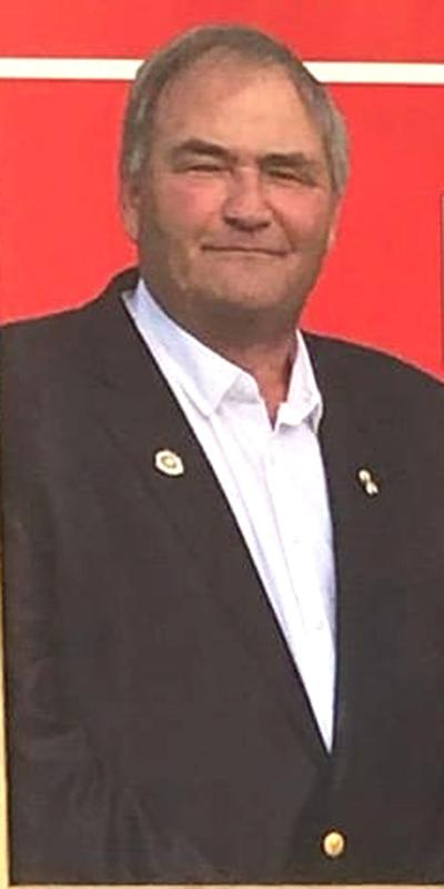 Turner wins Marion County Council District 6 run-off