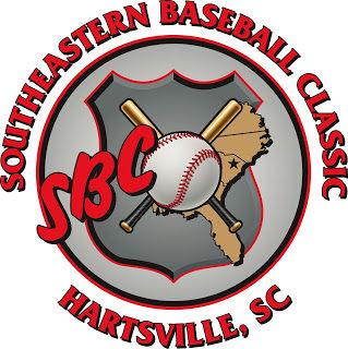 SBC+Logo.jpg