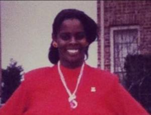Delores Burrell Moody - Obituaries news - NewsLocker