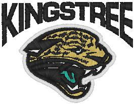 Kingstree logo
