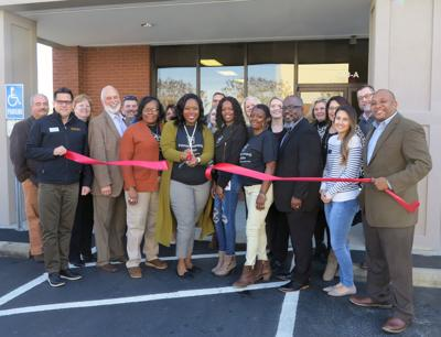 Primary Learning Center joins Greater Florence Chamber