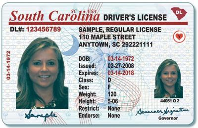 c Scnow Get Driver's Look Licenses S New More Security State com