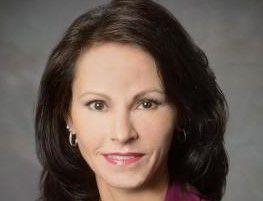 Cheryl Schosky