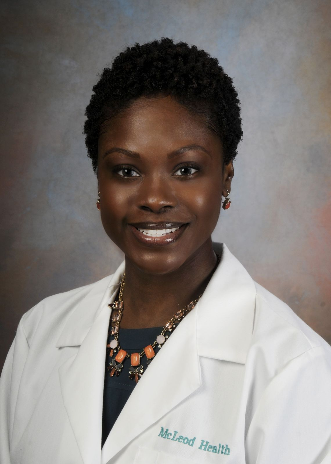Loftley Leads New Physician Practice Mcleod Endocrinology