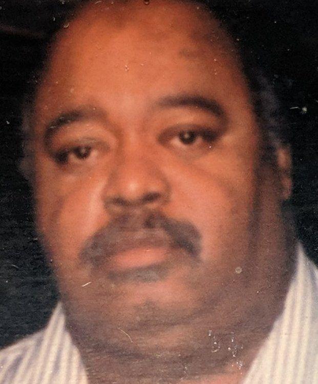 Otis W. Martin
