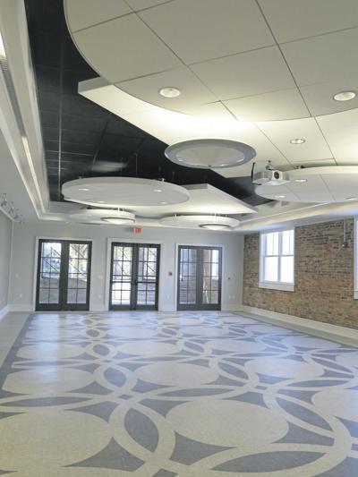 New Hartsville businesses open, more coming   Progress