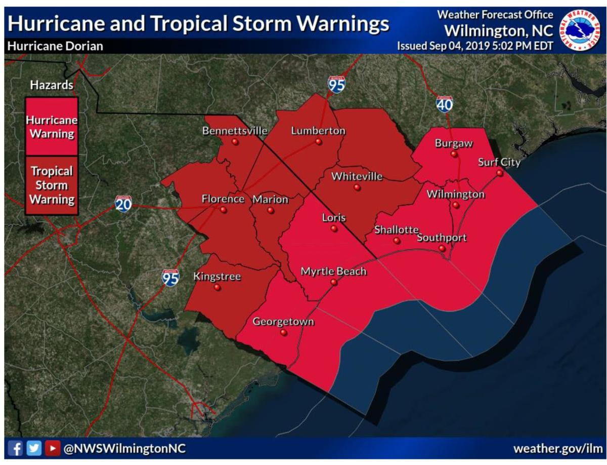 hurricane_warnings.png