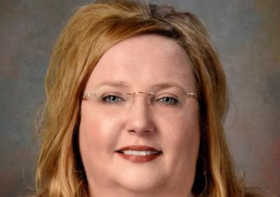 Dr. Deborah Kirby