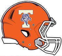 timmonsville helmet.jpg