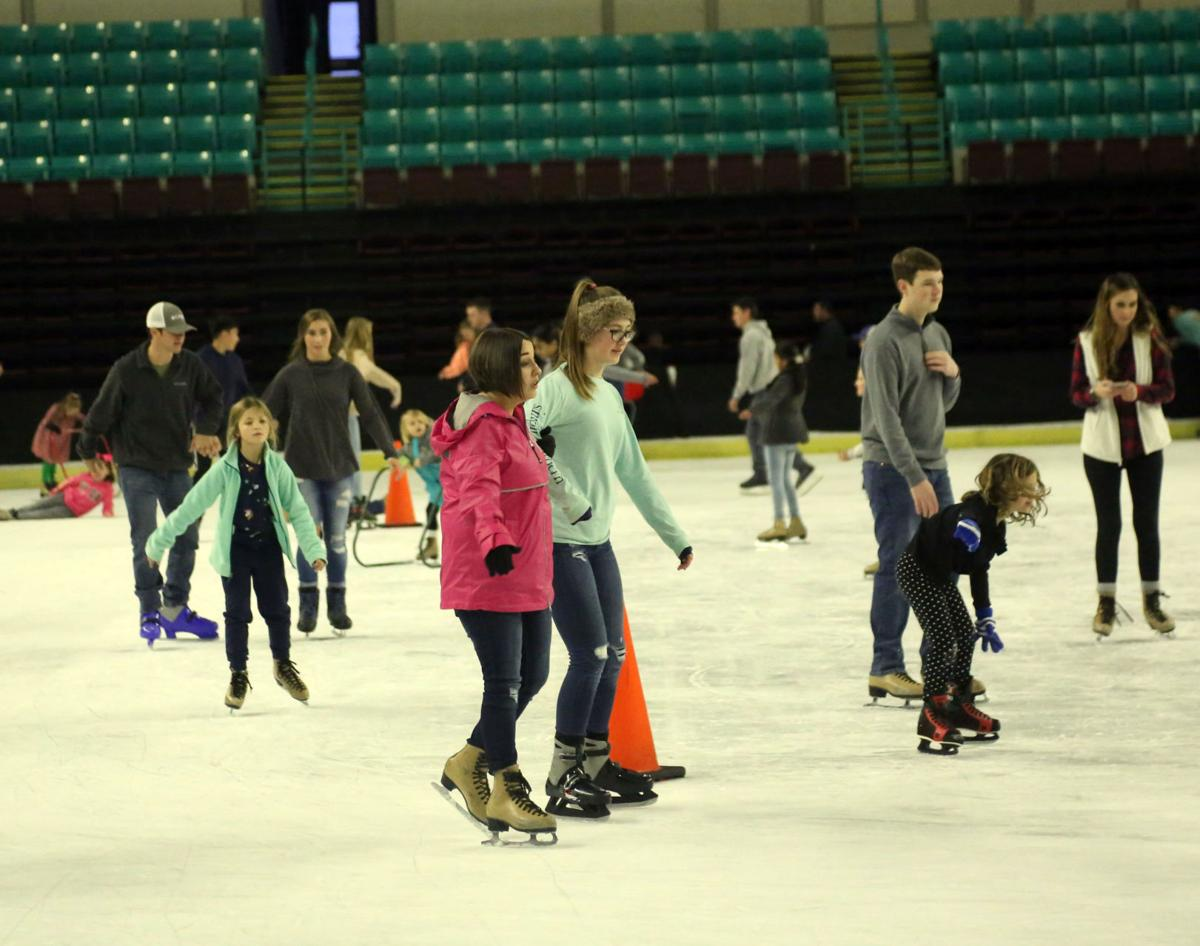ice skating florence center 007.JPG