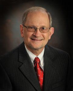 Hartsville election 1 Andrews