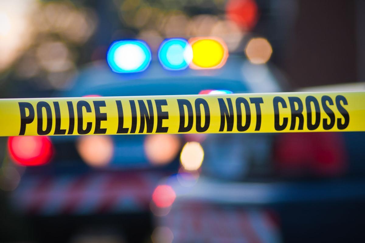 Watch now: See video of Kenosha police shooting of Jacob Blake