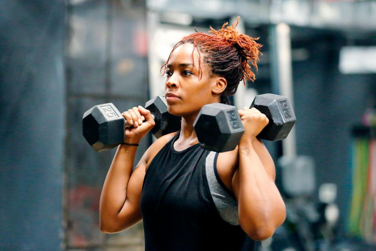 What experts say about the best time to exercise