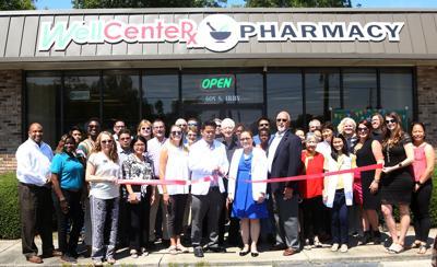 Well Center Pharmacy