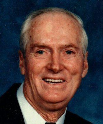 Robert W. McIntyre Sr.