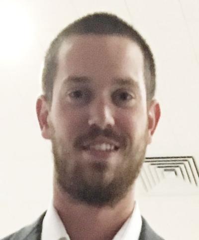 Andrew Gaston Rupard