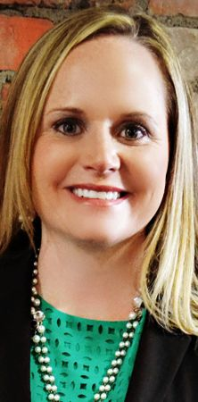 GOV Natalie Zeigler