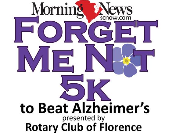Forget Me Not Run Logo 2