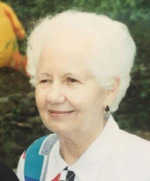 Carolyn Dabney - Obituaries news - NewsLocker
