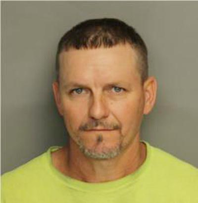 20191106_mse_news_Marion Man arrested_P1