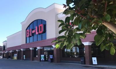 Bi Lo Stores >> Bi Lo On Pamplico Highway Sold To Food Lion Local Scnow Com