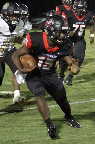 Marlboro County at Hartsville (15).JPG