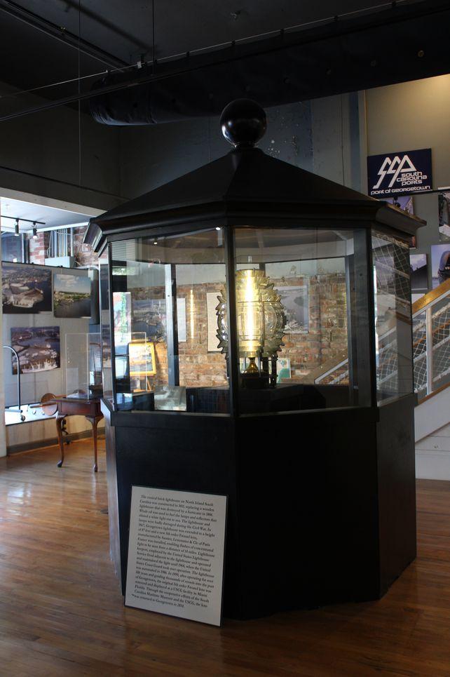 maritime museum2.2.png