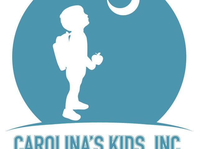 Hartsville charity on list of Angels