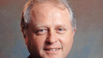 Stephen Imbeau
