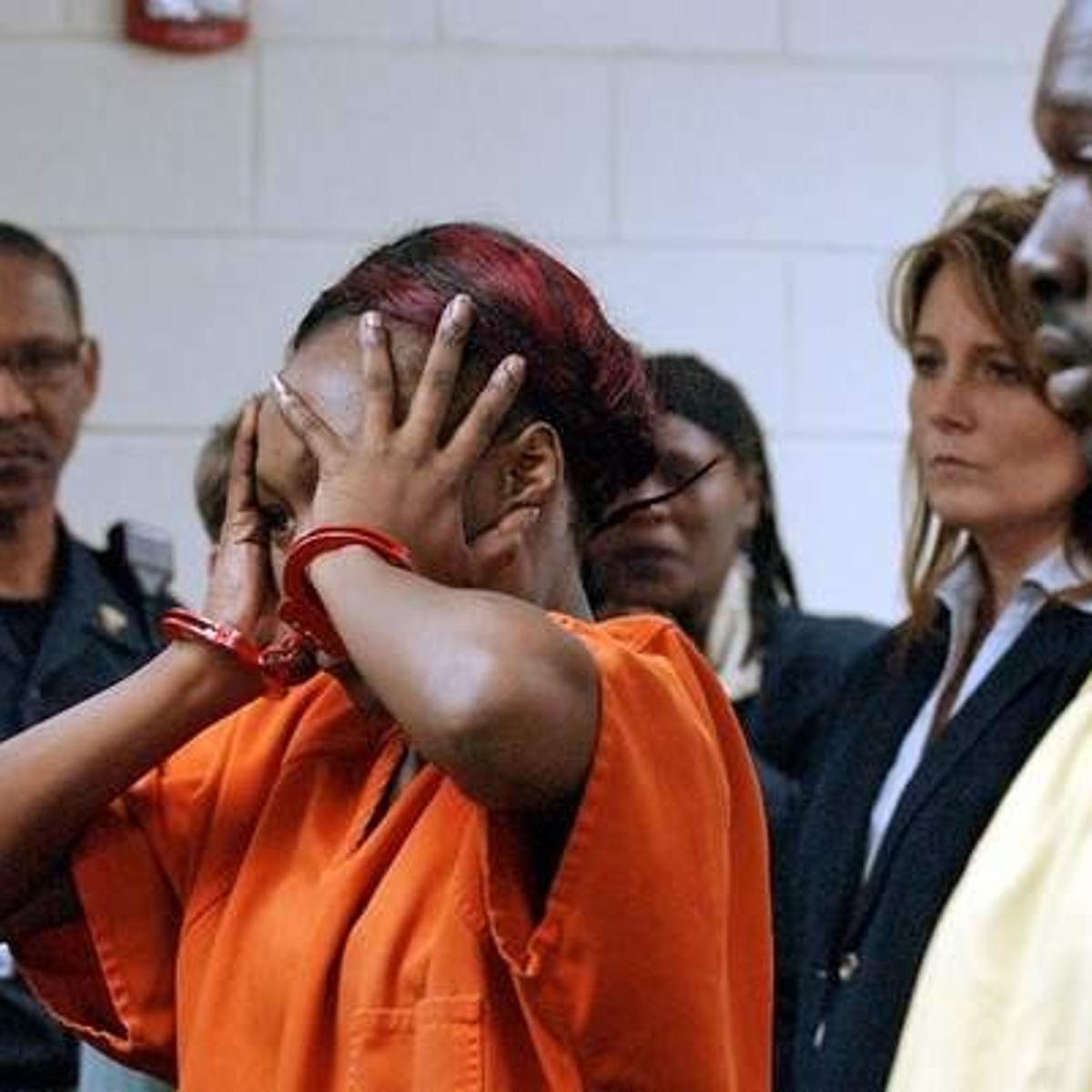 Starved Sumter child's parents in jail | State & Region
