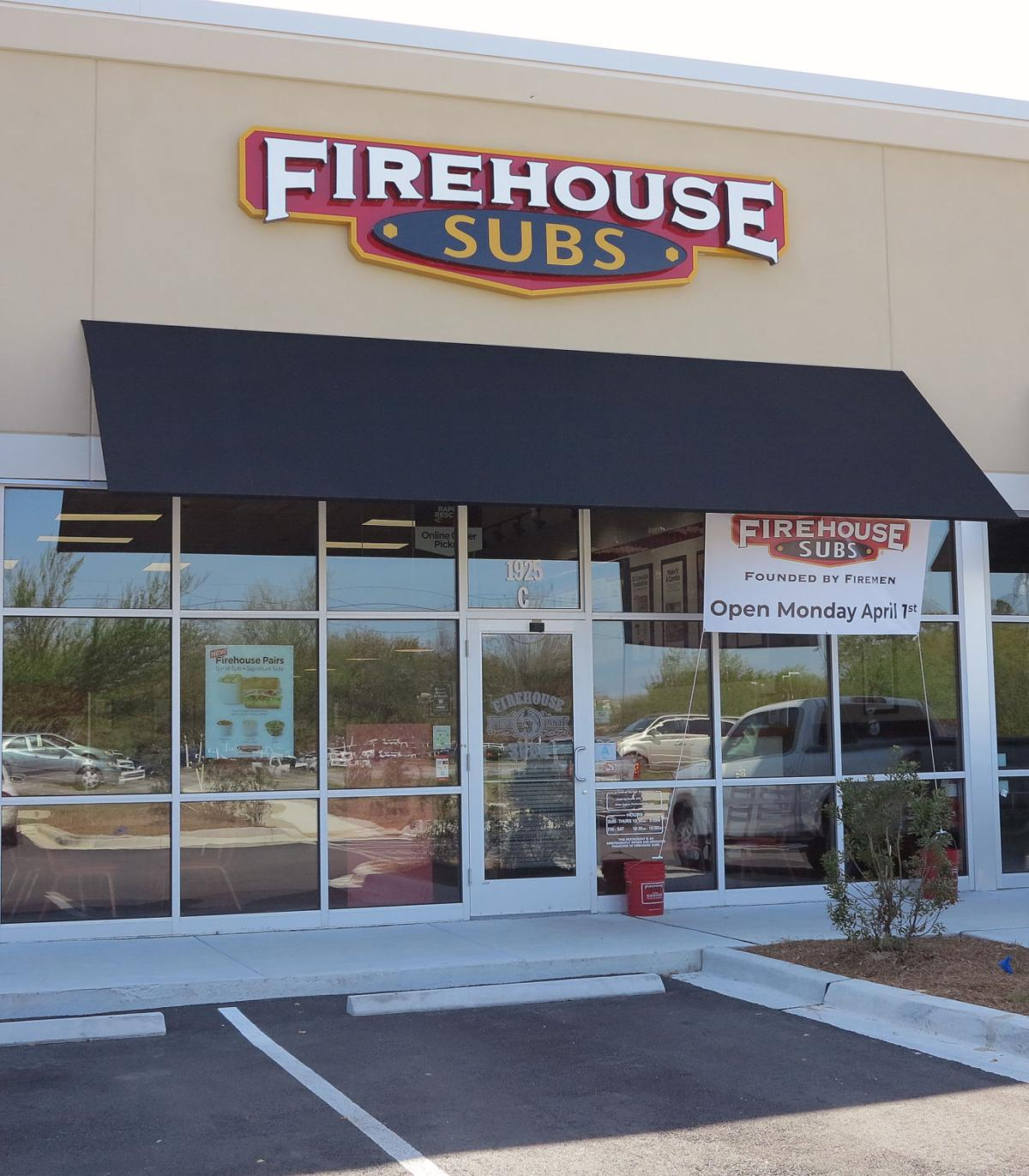 0405 Firehouse Subs 2