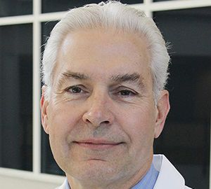 Gregory R. Palutsis, MD