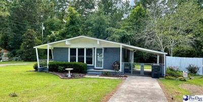3 Bedroom Home in Marion - $89,900